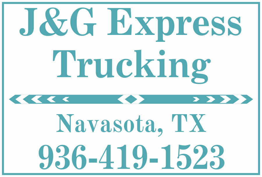 Custom decals for trucks, Decals for trucks
