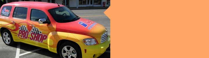 Vehicle Wraps  Vehicle graphics packages, from lettering and decals to full or partial wraps. Digitally printed vehicle graphics for advertising and promoting your business.  See vehicle wraps »